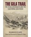 The Gila Trail