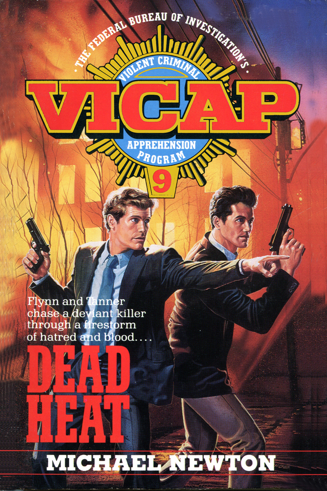 Dead Heat Cover 2Mb version